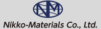 Nikko Materials Co., Ltd.
